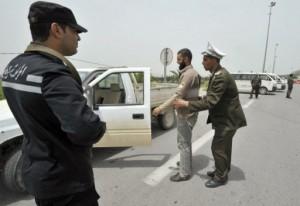 TUNISIA-POLITICS-UNREST-SECURITY